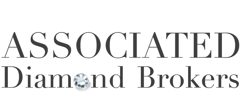 Associated Diamond Brokers