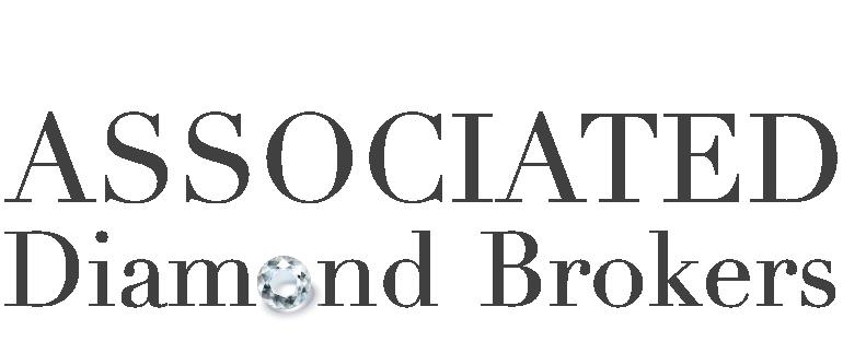 Associated Diamond Brokers